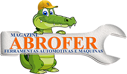 Abrofer Ferramentas Automotivas